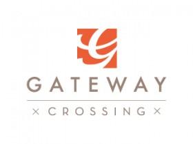 tgg.gateway.logo